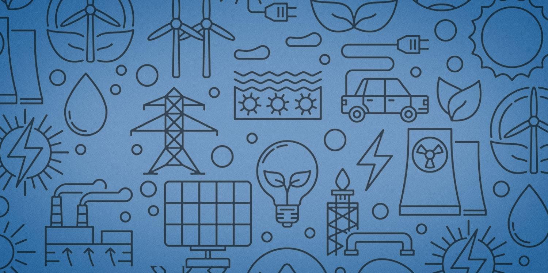 ENERTRAG - Eine Energie voraus: ENEL, ENERTRAG und LECLANCHÉ ...